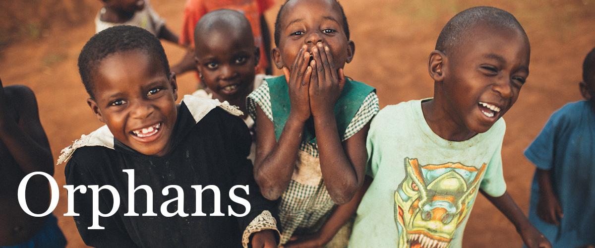「オルフェンズ」とはどういう意味?英語で「orphans」と記述するとの事。