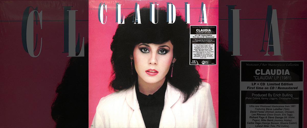 「クローディア」とはどういう意味?アルファベットで「Claudia」または「Cloudia」などと記述するとの事。