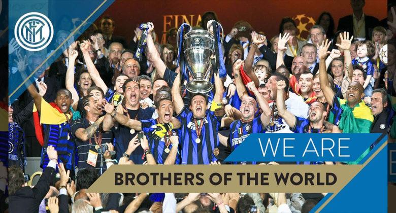 F.C.-Internazionale-Milano