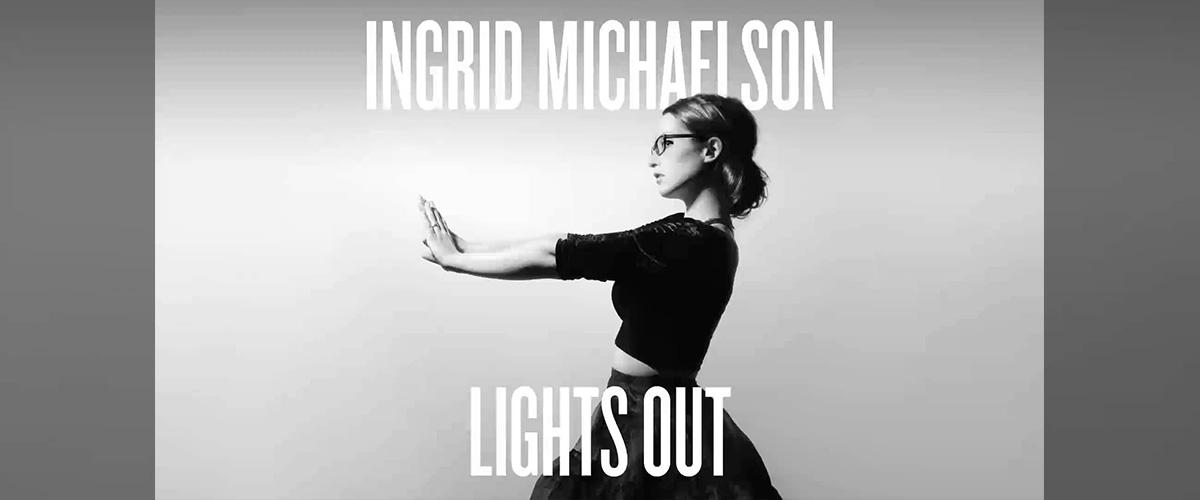 「イングリット」とはどういう意味?アルファベットで「Ingrid」と記述するとの事。