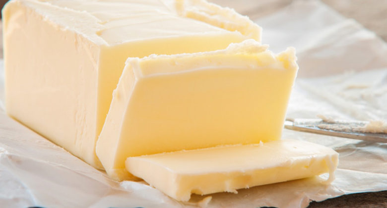 beurre