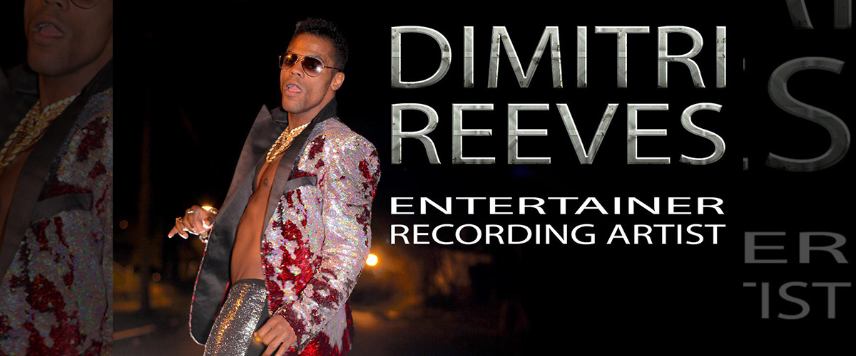 「ディミトリ」とはどういう意味?アルファベットで「Dimitri」と記述するとの事。
