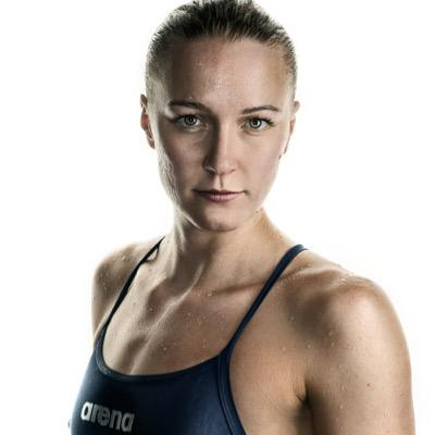 Sarah Fredrika Sjöström