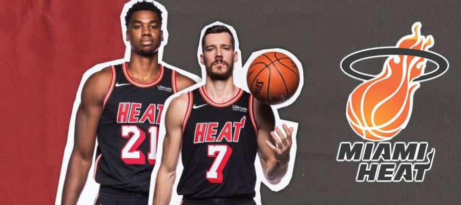 Miami-Heat
