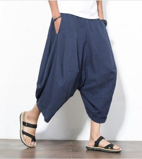 sarrouel-pants