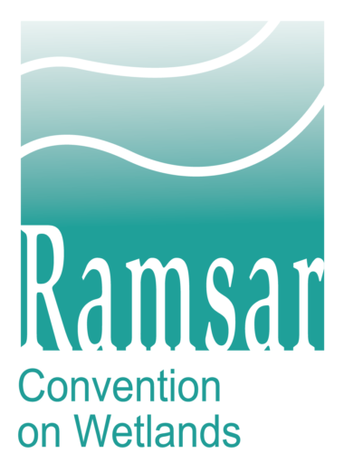 Ramsar-Convention