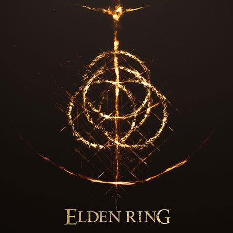 ELDEN-RING
