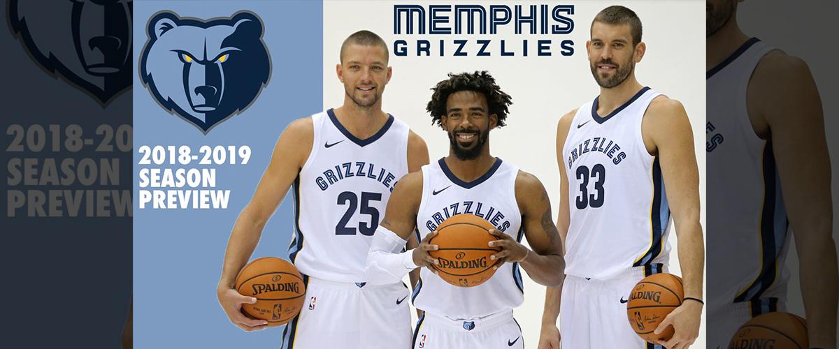 「メンフィス・グリズリーズ」とはどういう意味?英語で「Memphis Grizzlies」と記述するとの事。