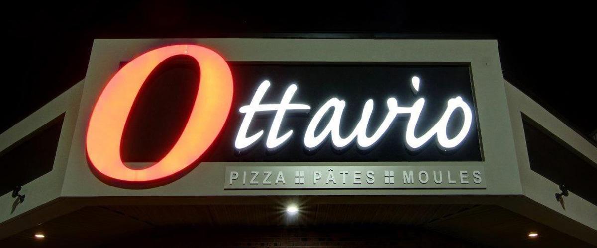 「オッタビオ」とはどういう意味?アルファベットで「Ottavio」と記述するとの事。