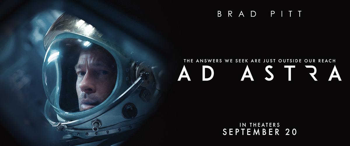 「アド・アストラ」とはどういう意味?アルファベットで「ad astra」と記述するとの事。