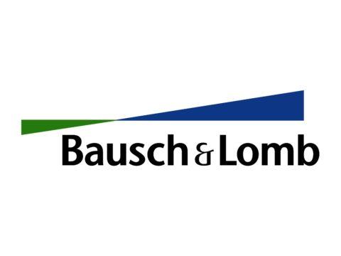Bausch+Lomb
