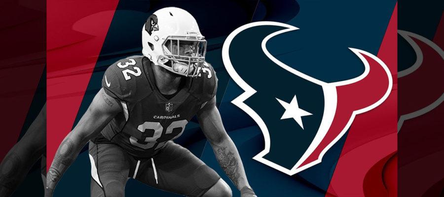 Houston-Texans