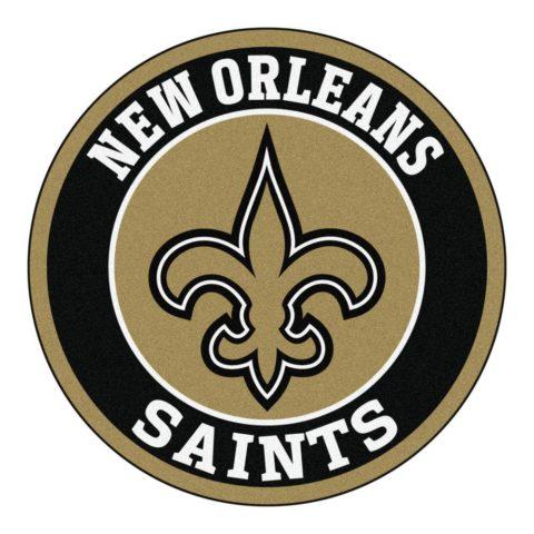 New-Orleans-Saints