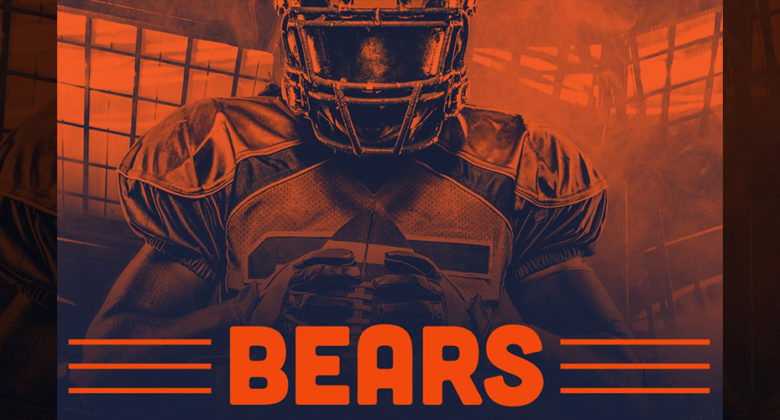 Chicago-Bears