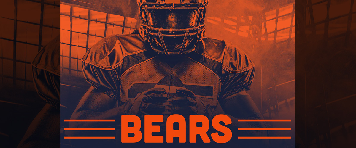 Chicago-Bears