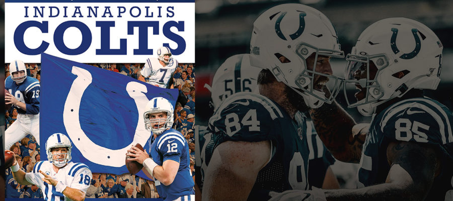 Indianapolis-Colts
