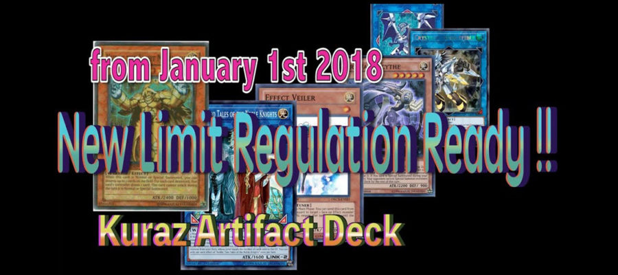 limit-regulation