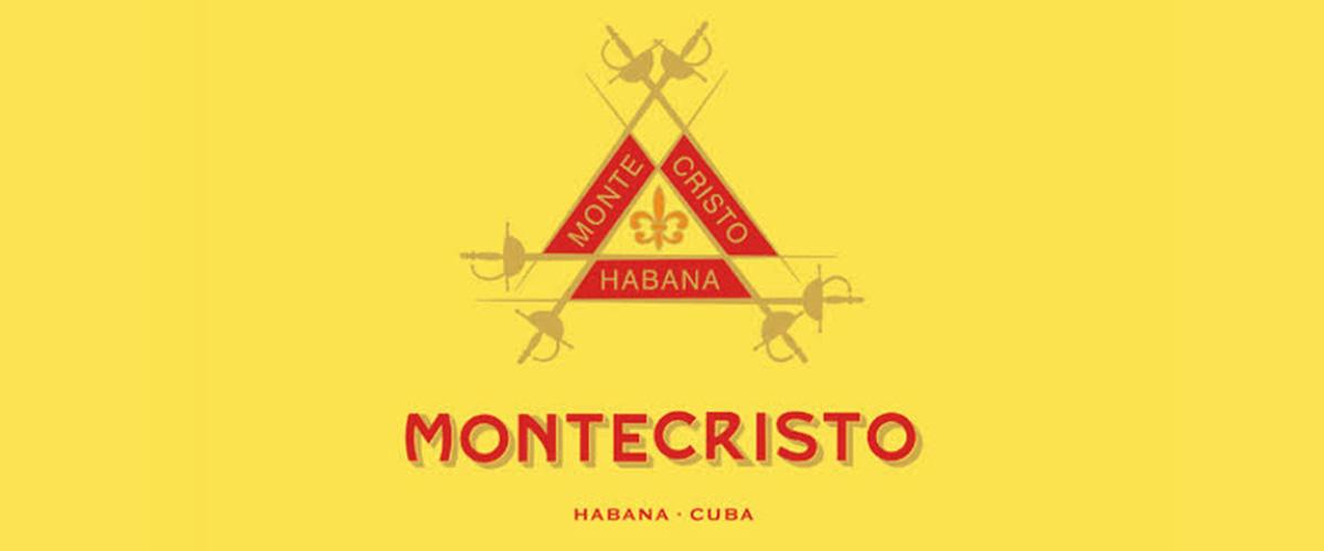 「モンテクリスト」とはどういう意味?イタリア語で「Monte Cristo」と記述するとの事。