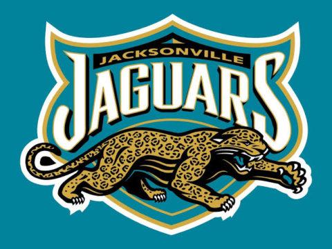 Jacksonville-Jaguars