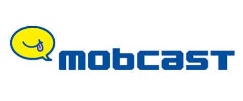 mobcast