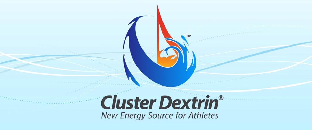 「デキストリン」とはどういうもの?アルファベットで「dextrin」と記述するとの事。