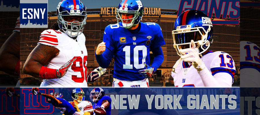 New-York-Giants