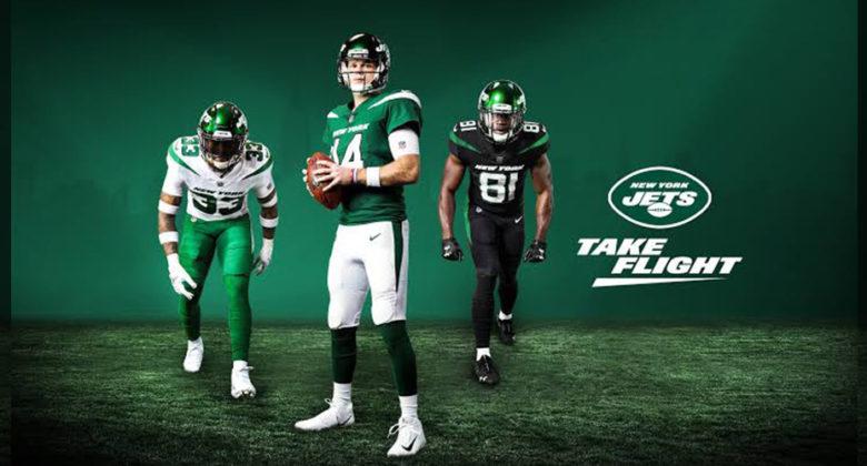New-York-Jets