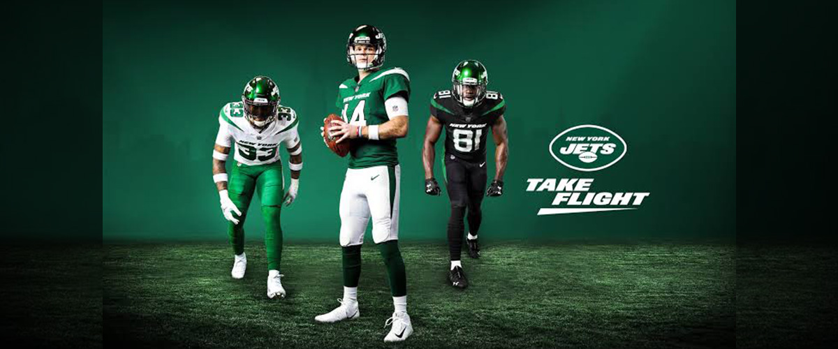 New-York-Jets