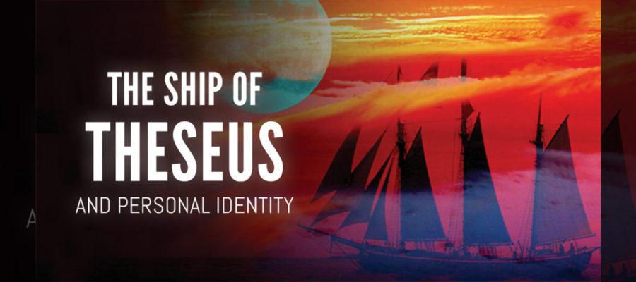 Ship-of-Theseus