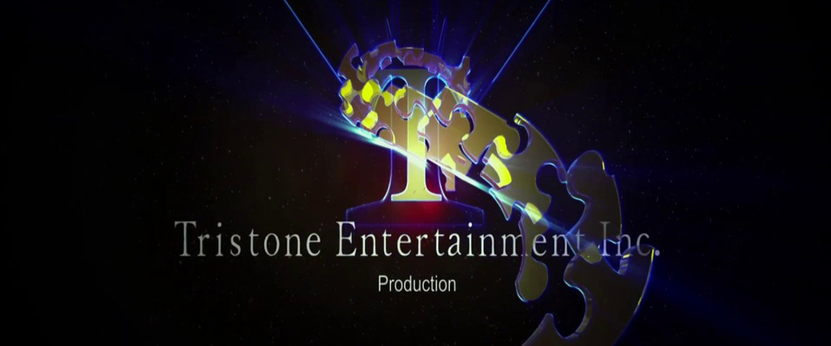 Tristone Entertainment Inc.