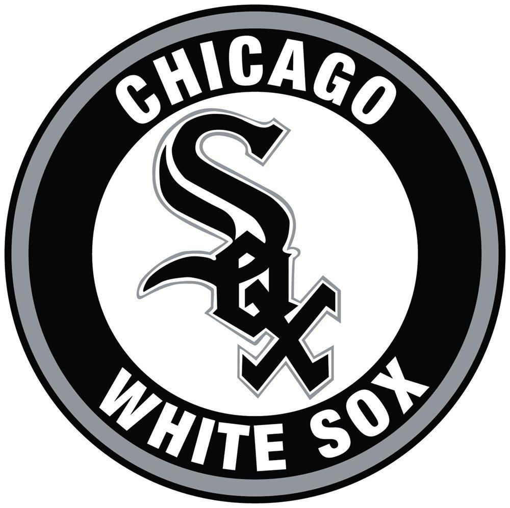 Chicago-White-Sox