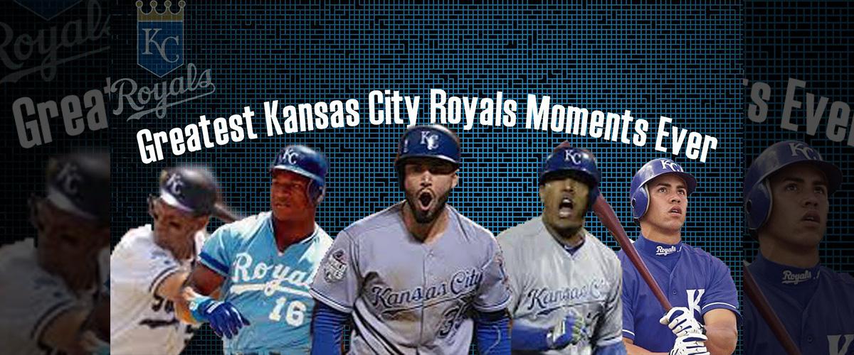 「カンザスシティ・ロイヤルズ」とはどういう意味?英語で「Kansas City Royals」と記述するとの事。