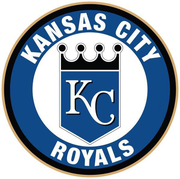 Kansas-City-Royals