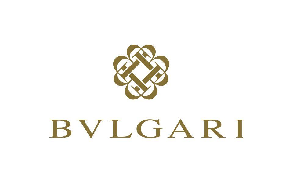 「ブルガリ」とはどういう意味?アルファベットで「BVLGARI」と記述するとの事。