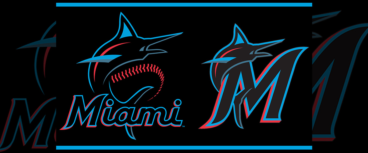 Miami-Marlins