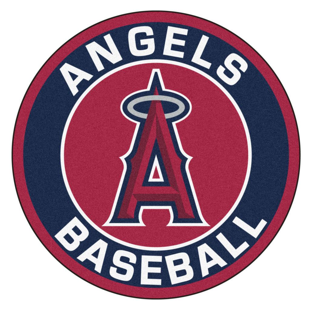 Los-Angeles-Angels