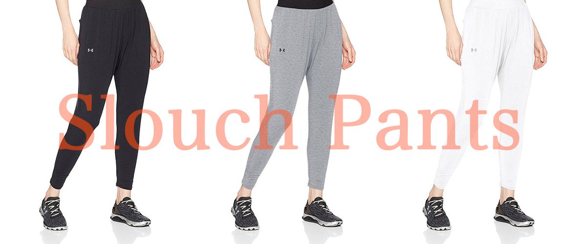 slouch-pants