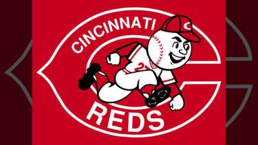 「シンシナティ・レッズ」とはどういう意味?英語で「Cincinnati Reds」と記述するとの事。