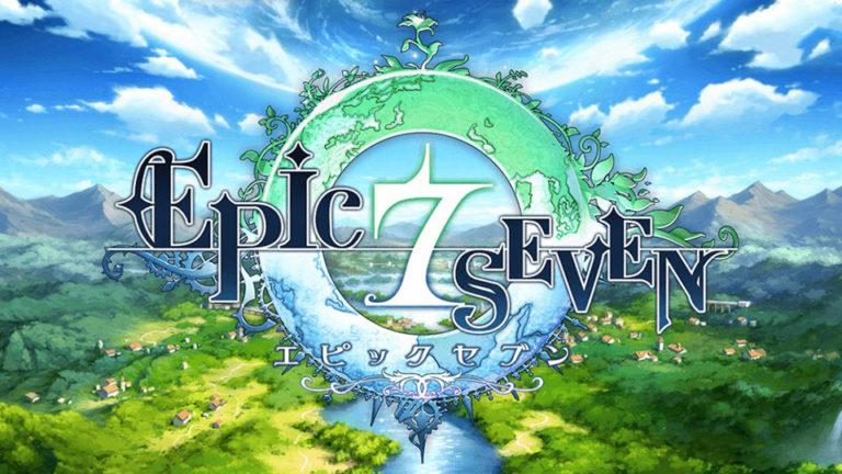 Epic-Seven