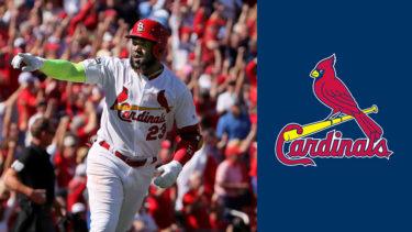 「セントルイス・カージナルス」とはどういう意味?英語で「St. Louis Cardinals」と記述するとの事。