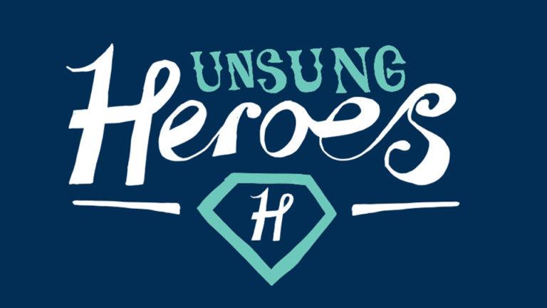 unsung-hero