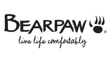 「ベアパウ」とはどういう意味?英語で「Bear Paw」と記述するとの事。