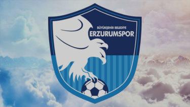 「BBエルズルムスポル」とはどういう意味?トルコ語で「Erzurumspor」と記述するとの事。