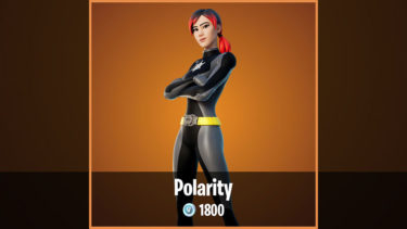 polarity-fortnite