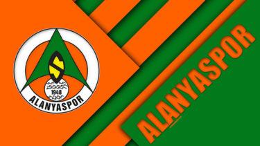 「アランヤスポル」とはどういう意味?トルコ語で「Alanyaspor」と記述するとの事。