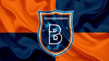 「バシャクシェヒルFK」とはどういう意味?トルコ語で「Başakşehir Futbol Kulübü」と記述するとの事。