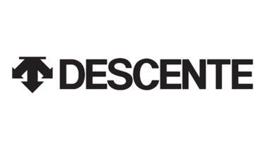 「デサント」とはどういう意味?フランス語で「DESCENTE」と記述するとの事。