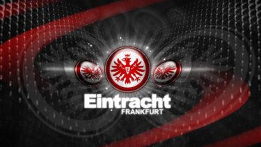 「アイントラハト・フランクフルト」とはどういう意味?ドイツ語で「Eintracht Frankfurt」と記述するとの事。