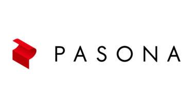 「パソナ」とはどういう意味?アルファベットで「Pasona」と記述するとの事。