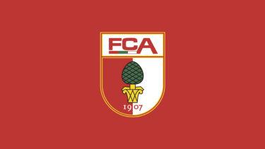 「FCアウクスブルク」とはどういう意味?ドイツ語で「FC Augsburg」と記述するとの事。